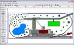 ejemplo SCARM H0 2D