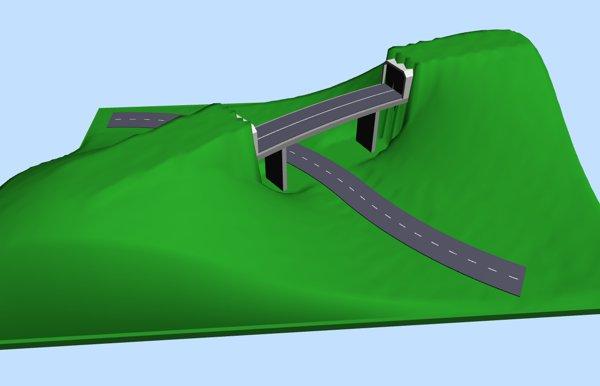 [Image: SCARM-roads-shaping-terrain.jpg]