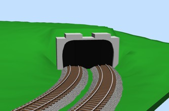 [Image: SCARM-custom-double-tunnel-portals-ft.jpg]