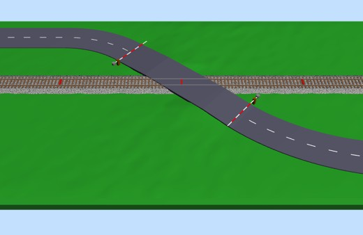 [Image: SCARM-railroad-crossing-4-3D.jpg]