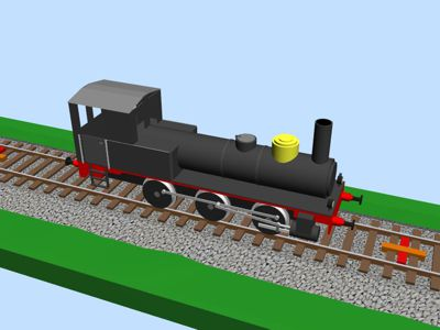 [Image: SCARM-T3-steam-switcher-sm.jpg]