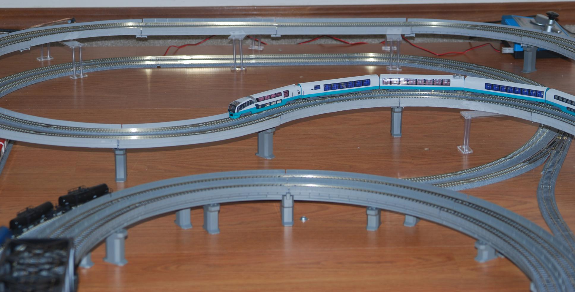The-Real-KATO-Layout-Pic-3 | SCARM – The Railway Modeller ...