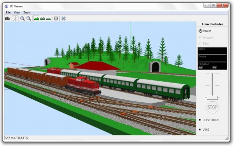 SCARM_with_Model_Trains_Simulator-481x30