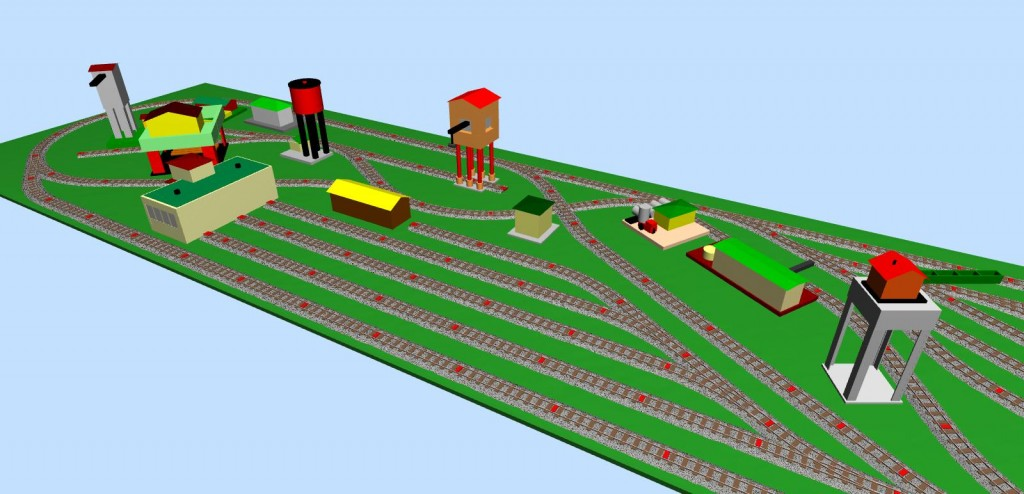 American_Flyer_S-scale_4x15_V11_1_3D_layout_2