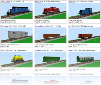 [Image: SCARM_Train_Simulator_Rolling_Stock-355x300.jpg]
