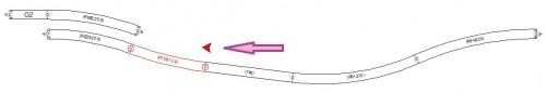 [Image: SCARM_parallel_flex_track_routes-8a-500x86.jpg]