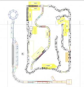 [Image: HO-TT-plans-288x300.jpg]