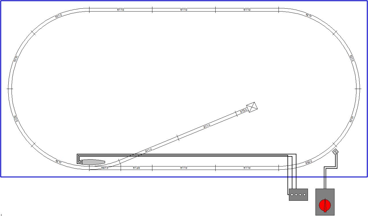 fiber wiring diagram pdf twe037e13fb1 wiring diagram pdf adding wiring diagrams to scarm track plans | scarm – the ... #7