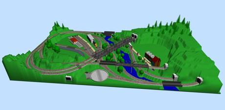 [Image: Atlas_Granite_Gorge_&_Northern_HO_layout...-1-460.jpg]
