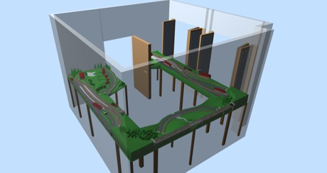 [Image: Charlies-Train-Room-3D-SCARM-Layout-460.jpg]