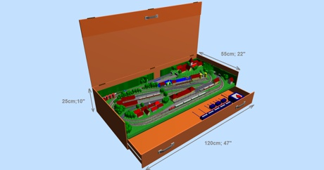 [Image: Compact_Z-scale_Train_Layout_in_Storage_...-1-460.jpg]