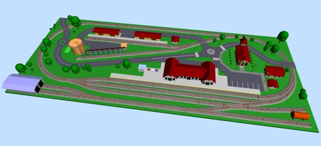 [Image: Fleischmann_N-scale_train_layout_2_3D-1-460.jpg]