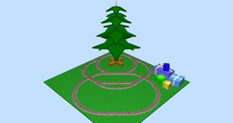 [Image: Lionel_Christmas_Train_Layout_1-1-460.jpg]