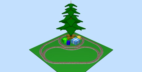 [Image: Lionel_Christmas_Train_Layout_2-1-460.jpg]