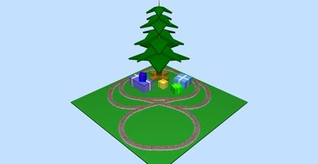 [Image: Lionel_Christmas_Train_Layout_3-1-460.jpg]