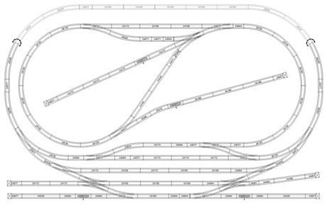 lionel track wiring diagram with American Flyer Engine Wiring Diagrams on Lionel Train Wiring Diagrams additionally Manual9 together with Model Railroad Layout Wiring Dcc together with Wiring Lionel Train Layouts together with Manual4.