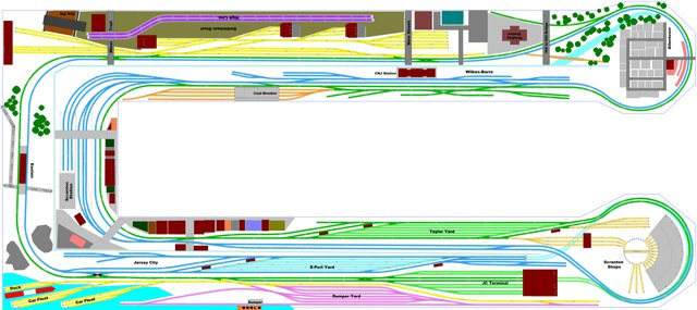 [Image: SCARM_GSCRR13g_HO_Track_plan-640.jpg]