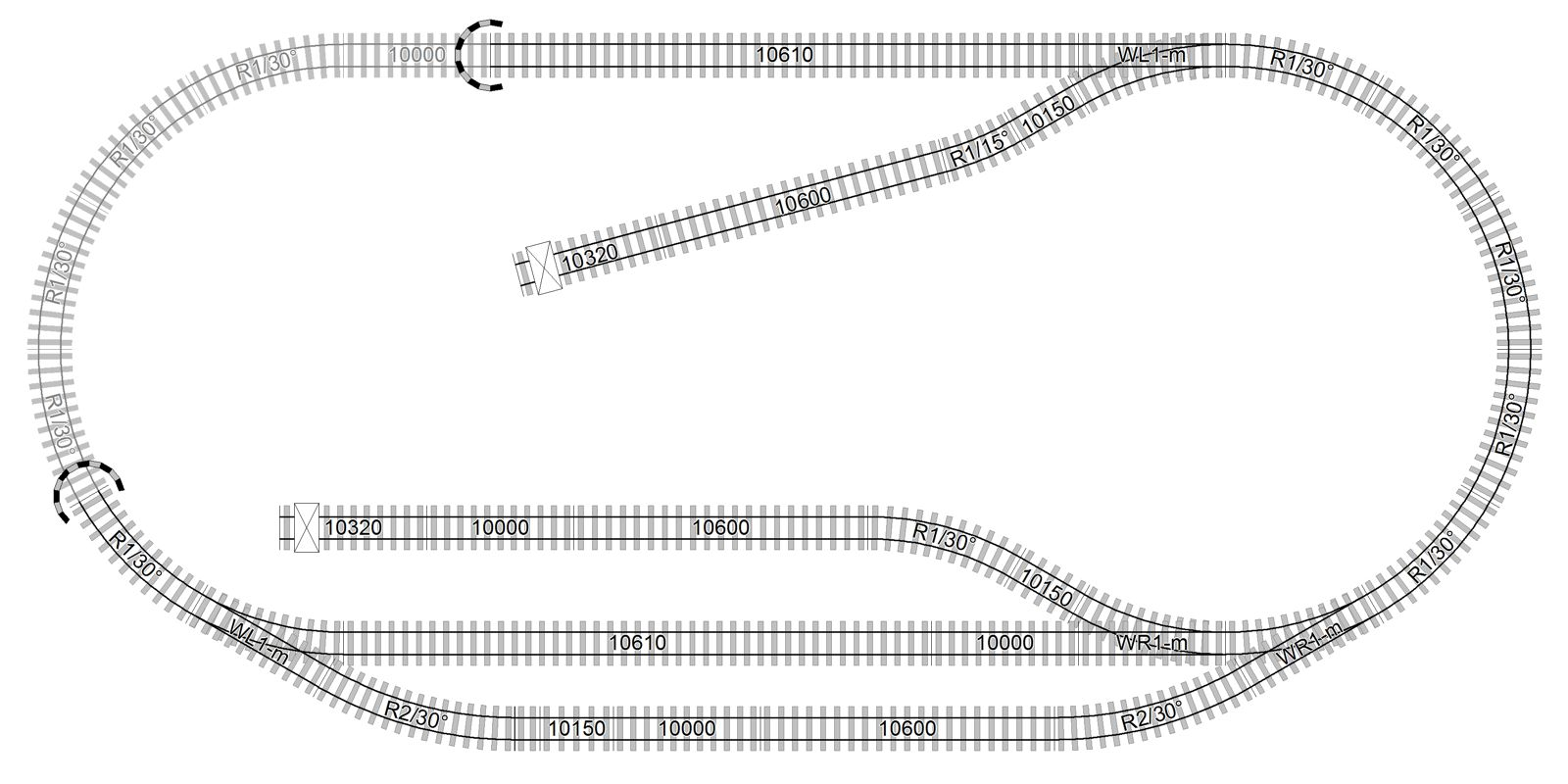 Watchability in addition Basic Dcc Track Wiring in addition 932 Cargo Port as well Track plans together with Design A Home Layout. on trackplan