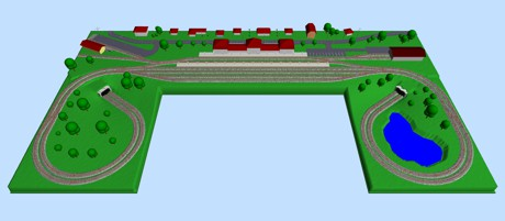 [Image: U-shaped_Station_Layout_in_N-1-460.jpg]